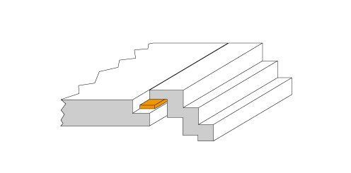 resilient_mounting_systems_for_stairs_getzner