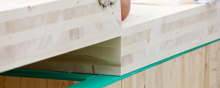 wooden-construction_getzner