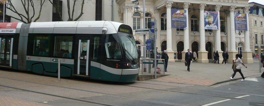 tram_getzner