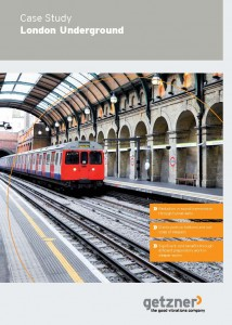 Getzner-Case-Study-London-Underground-en